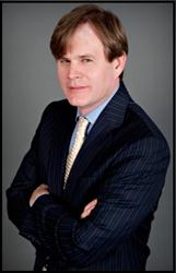 James S. Farrin Addresses Prestigious Duke Law School Program