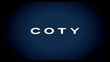 Join HighRadius to Learn How COTY Achieved 87% Straight-Through Payment Processing Automation for Cash Application