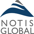 Notis Global Subsidiary EWSD Secures Purchase Order for $300,000 of CBD Oil