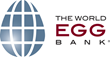 The World Egg Bank Opens New State of The Art Facility, Becoming the Only Egg Bank Worldwide with Total Quality Control