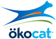 ökocat® Natural Cat Litter Pounces Into CatConLA, The Convention With Cattitude