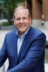 Avenue5 Residential CEO Walt Smith