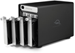 OWC Digital® Unleashes Unprecedented 40TB Capacities for External Storage Solutions, Expanding Potential to Create
