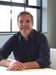 Boston Cannabis Startup, Orange Photonics, Adds High-Tech Leadership