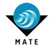 MATE Announces Winners of 2016 Student Underwater Robotics Competition