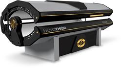 NovoTHOR Photobiomodulation Therapy Pod