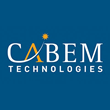 The Real School of Music and CABEM Technologies Release Music Learning Management Software