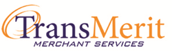 TransMerit Logo