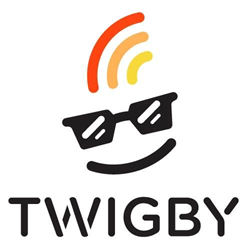 Twigby: Alternative Affordable Wireless
