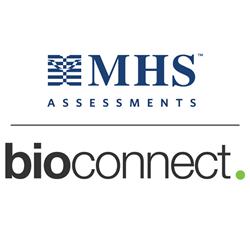 BioConnect & MHS Partner