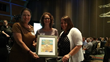 StratusLIVE Honored with Gold Trailblazer Award at United Way Fundraising Campaign Finale Celebration