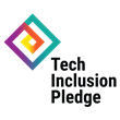 Tech Companies Sign Tech Inclusion Pledge to Disclose Diversity Goals and Progress
