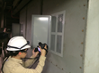 IRISS Introduces the Latest Flex-IR® Infrared Window Product Lines