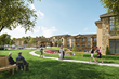 Tutera Senior Living & Health Care to Break Ground on $40 Million Mission Chateau Senior Living Community in North Johnson County, Kansas
