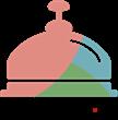 HealthyTokyo online shop logo