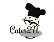 Cater2U is an application invention created to provide a convenient way to locate the right catering service and for catering companies to broaden their clientele.