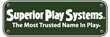 Superior Play Systems® Has Opened a New Super Showroom and Play Center