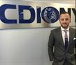 Computer Design and Integration LLC Welcomes Matt Biringer as Senior Account Executive