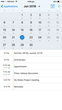 Inexika Adds Calendar to My Notes for iPhone Mobilizing More IBM Notes Apps