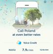 Lower Prices for International Calls to Poland with CzescPolska.com