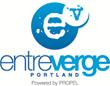 entreverge Awards 2016