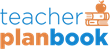 New Lesson Plan Book Web Application Hits the EdTech Scene