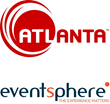 ACVB Renews Housing Relationship with EventSphere