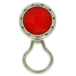 Magnetic Holder - Red