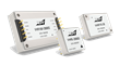 VPT Adds Industrial Level VHR Series DC-DC Converter Line