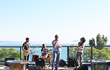 "Traverse City Tourism Releases New ""From the Top"" Music Video Series"