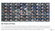 Final Cut Pro X Plugin - FCPX LUT Fresh - Pixel Film Studios