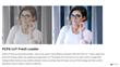 FCPX LUT Fresh - Pixel Film Studios Plugin - Final Cut Pro X