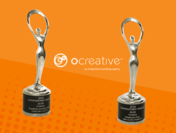 Ocreative, an Integrated Digital Marketing Agency