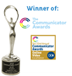 Ocreative Online Video Communicator Award