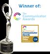 Ocreative Wins Animated Online Video Award