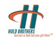 Hold Brothers Attends The Trading Show Chicago