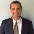 Pacor, Inc. Proudly Names their New Director of Sales