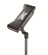 PXG Introduces New Milled Insert Putter Collection Featuring Innovative TPE Core Technology