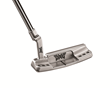 PXG Milled Insert Putter - The Brandon