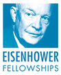 25 African Leaders Selected as 2016 Eisenhower Fellows