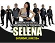 Brad Schmett Announces Tribute to Selena Makes Luxury Homes Sizzle