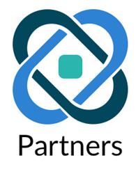 LiquidPixels Partner Program