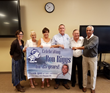 San Diego Plumber Celebrates 25 Year Anniversary at Bill Howe Plumbing, Inc.