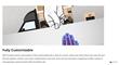 Pixel Film Studios Plugin - ProHand Cartoon - Final Cut Pro X