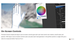Pixel Film Studios - ProHand Cartoon - Final Cut Pro X Plugin
