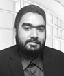 Wave6 Appoints Shoby Abdi as Vice President of Technology