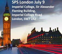 SharePoint Saturday London 2016