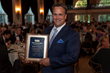 Wheaton Personal Injury Attorney Named DuPage County Bar Association Lawyer of the Year