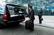 Forty Percent of Business Travelers Surveyed by GroundLink® Are Worried About Longer Security Lines and Increased Wait Times at The Nation's Airports This Summer