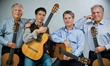 Price Rubin Artists, The Romeros, Offer Masterclass and Private Guitar Lessons